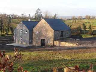 Derrylinn, Lough Erne, County Fermanagh - 14174, Belturbet