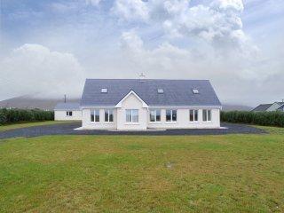 Keel, Achill Island, County Mayo - 14329