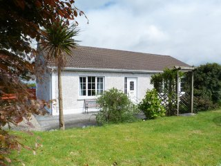 Avoca, Ballykissangel Country, County Wicklow - 14390