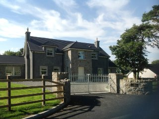 Mayobridge, Carlingford Lough, County Down - 14443