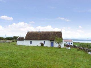 Barnatra, Broadhaven, County Mayo - 14450