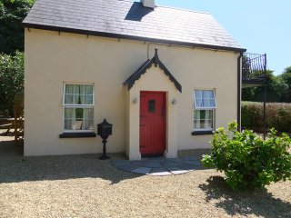 Kilmuckridge, East Coast, County Wexford - 14453