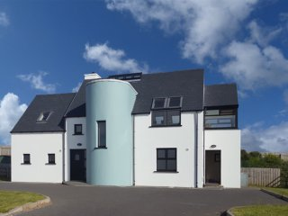 Ireland-South Vacation rentals in County Donegal, Bunbeg