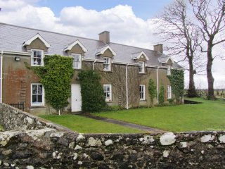 Ballycastle, Atlantic Coast, County Antrim - 14500, Greencastle
