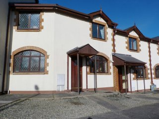 Courtown, Courtown Seaside Resort, County Wexford - 14506