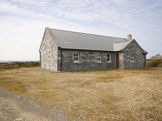 Roundstone, Connemara, County Galway - 14550