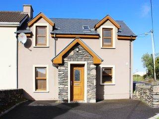 Ballydavid, Dingle Peninsula, County Kerry - 14599