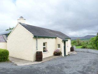 Ballysadare, Sligo Town, County Sligo - 14644, Ballisodare