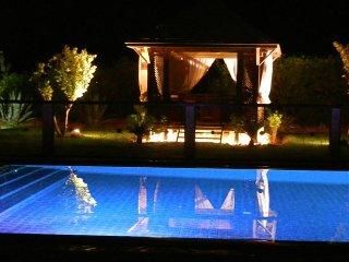 Morocco holiday rentals in Marrakech-Tensift-El Haouz Region, Marrakech