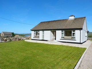 Rosmuc, Connemara, County Galway - 14831