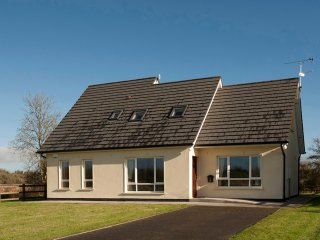 Ireland-South Holiday rentals in County Cavan, Belturbet