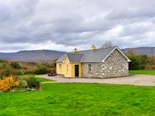 Glencar, Ring of Kerry, County Kerry - 15000