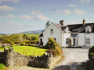 Ireland-South holiday rentals in County Donegal, Castlefinn