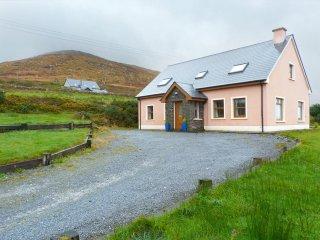 Dingle, Dingle Peninsula, County Kerry - 15051