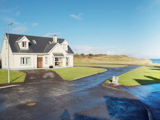 Bundoran, Donegal Bay, County Donegal - 15074