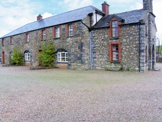 Ballyshannon, Donegal Bay, County Donegal - 15083