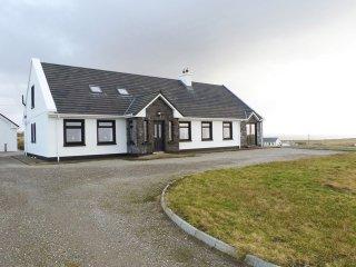 Doohoma, Blacksod Bay, County Mayo - 15093