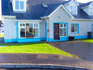 Bundoran, Donegal Bay, County Donegal - 15103