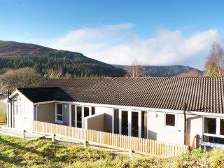 Laragh, Glendalough, County Wicklow - 15127