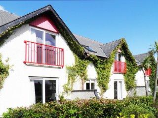 Ballycastle, Antrim Coast, County Antrim - 15152