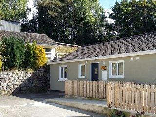 Laragh, Glendalough, County Wicklow - 15175