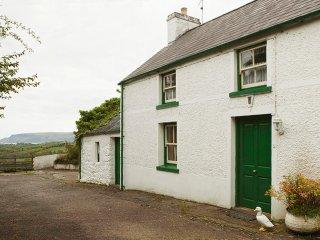 Cushendall, Antrim Coast, County Antrim - 15216