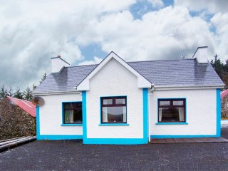 Laghey, Donegal Bay, County Donegal - 15226