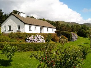Eyeries, Beara Peninsula, County Cork - 15233