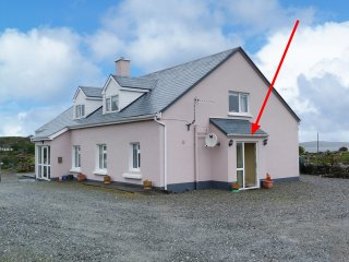 Letterard, Connemara, County Galway - 15242, Carna