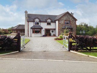 Gorey, Sunny South East Coast, County Wexford - 15289