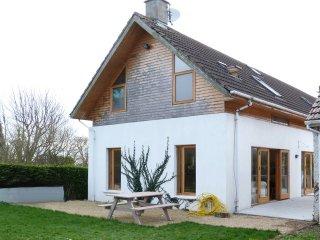 Greystones, Sunny East Coast, County Wicklow - 15288