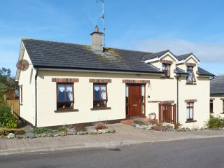 Kilmuckridge, East Coast, County Wexford - 15296