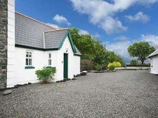 Easkey, Atlantic Coast, County Sligo - 15301
