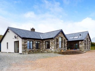 Renvyle, Connemara, County Galway - 15319