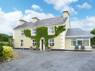 Cornamona, Connemara, County Galway - 15375