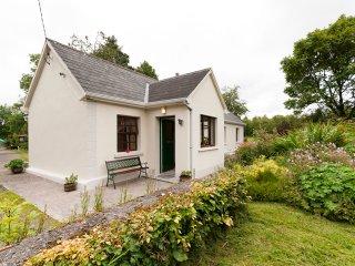 Curry, Ox Mountains, County Sligo - 15381, Tubbercurry