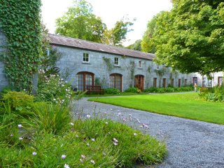 Rosscahill, Ross Lake, County Galway - 15386
