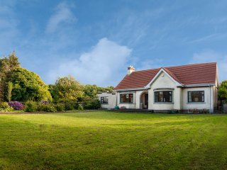 Easkey, Atlantic Coast, County Sligo - 15422