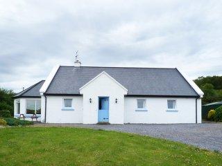 Cornamona, Connemara, County Galway - 15453