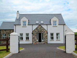 Kilcoo, Mourne Mountains, County Down - 15467