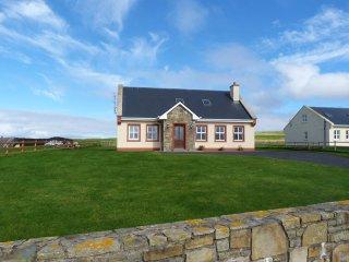 Doohoma, Blacksod Bay, County Mayo - 15475, Belmullet