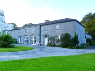 Rosscahill, Ross Lake, County Galway - 15560