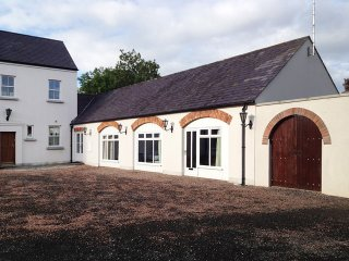 Magheralin, Moira, County Armagh - 15573