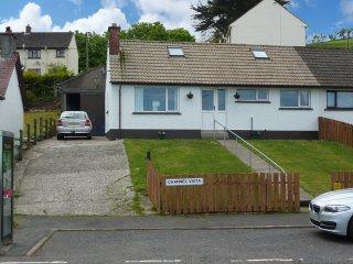Glenarm, Antrim Coast, County Antrim - 15626