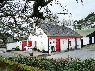 Ballycrissane, Lough Derg, County Galway - 15643