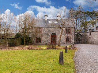 Collooney, nr Sligo Bay, County Sligo - 15662