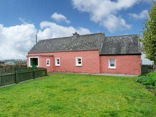 Banagher, Slieve Bloom Mountains, County Offaly - 15707
