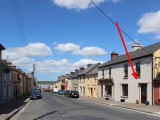 Glin, River Shannon, County Limerick - 15726