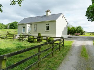 Corofin, Nr Ennis, County Clare - 15733