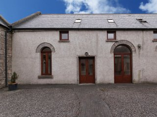 Collooney, nr Sligo Bay, County Sligo - 15738